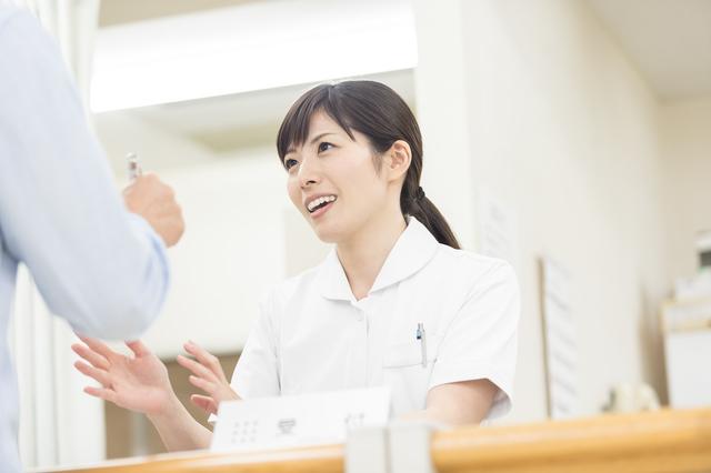 常勤看護師_非常勤看護師_メリットデメリット