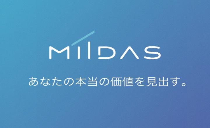 miidas-1