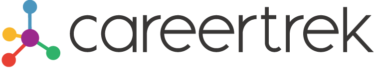 logo_btob-careertrek