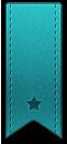 ribbon-aqua1