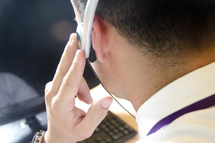 電話やメールでの面接面談はあり?