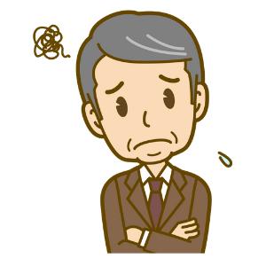 【人生100年時代】30代・40代からのセカンドキャリアの転職!支援・相談先は?!